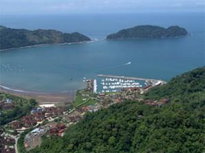 Costa-Rica_01