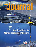 marine-society-technology-journal-cover