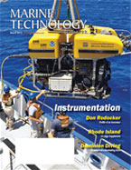 marine-technology-cover