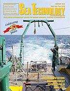 sea--technology-cover