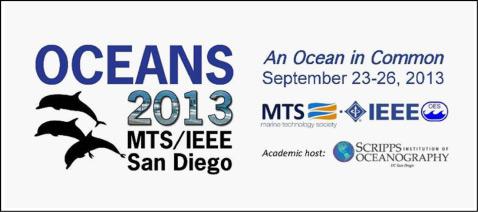 Oceans-2013-Logo