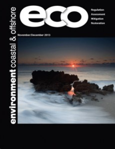 eco-logo